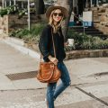 livvyland-blog-olivia-watson-austin-texas-fashion-style-blogger-koolaburra-ugg-taupe-suede-sneakers-fall-outfit-2