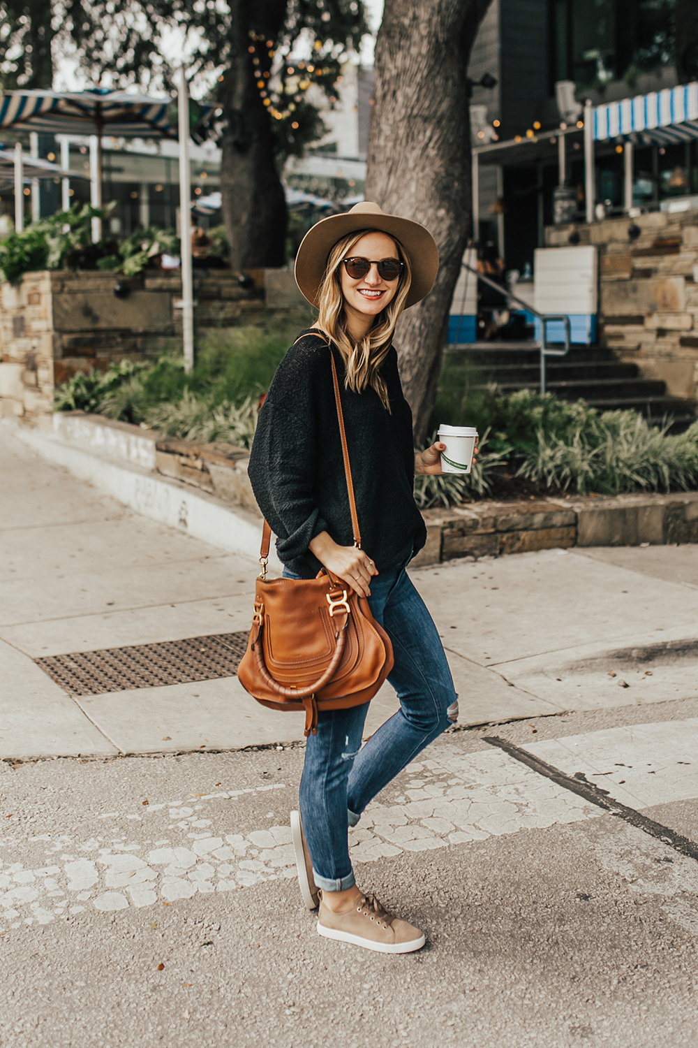 Blog: Austin Fashion & Lifestyle Blogger