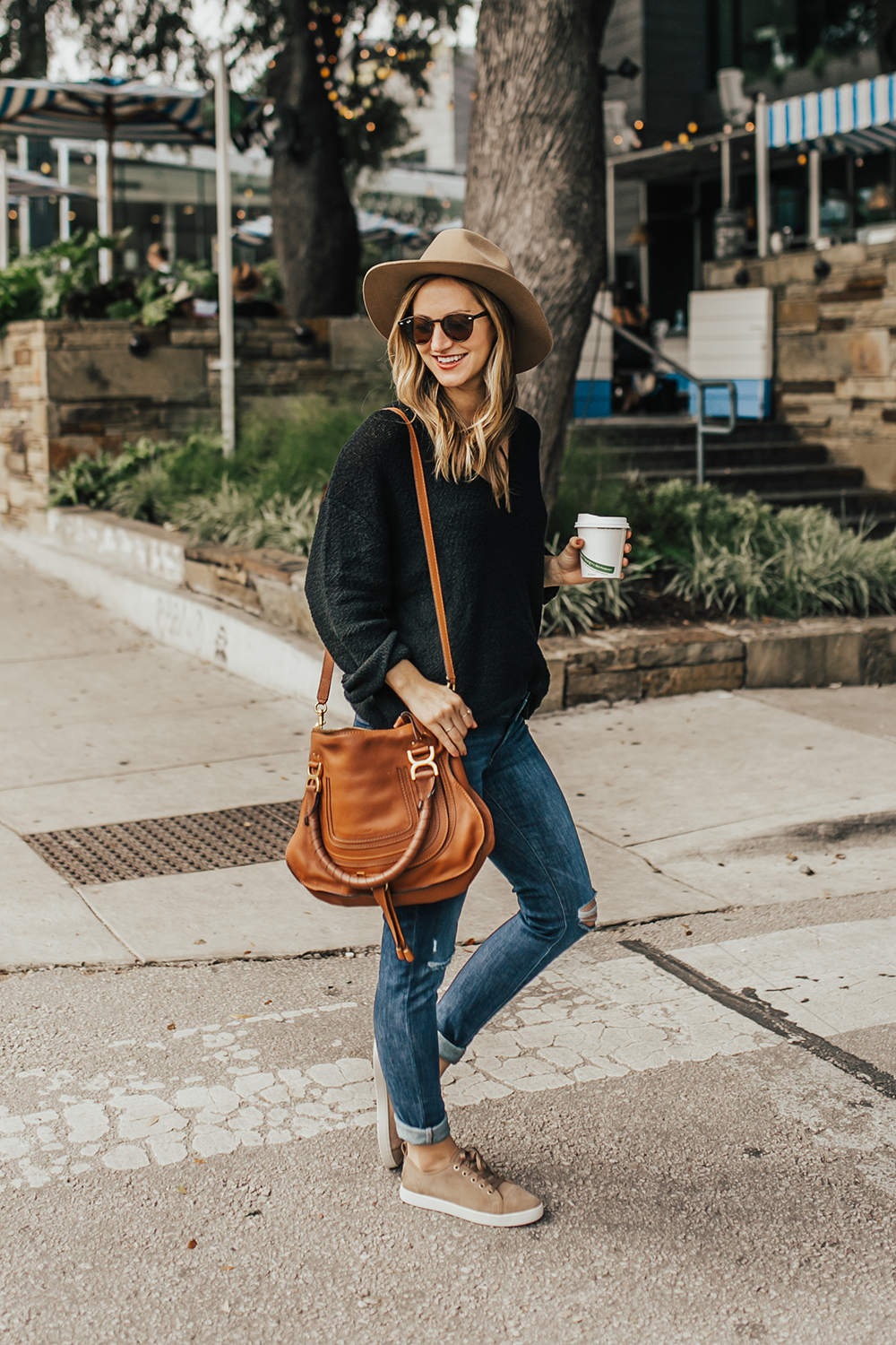 livvyland-blog-olivia-watson-austin-texas-fashion-style-blogger-koolaburra-ugg-taupe-suede-sneakers-fall-outfit-7