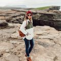 livvyland-blog-olivia-watson-austin-texas-fashion-style-lifestyle-blog-kirkwall-orkney-islands-scotland-abercrombie-pullover-outfit-3