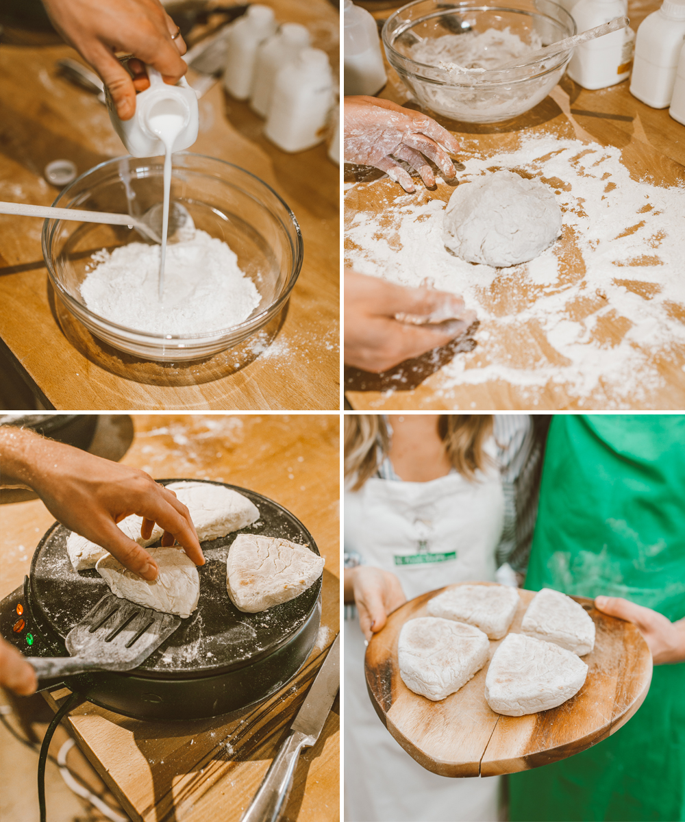 livvyland-blog-olivia-watson-austin-texas-travel-blogger-belfast-northern-ireland-irish-soda-bread-recipe-princess-cruises-excursion-12