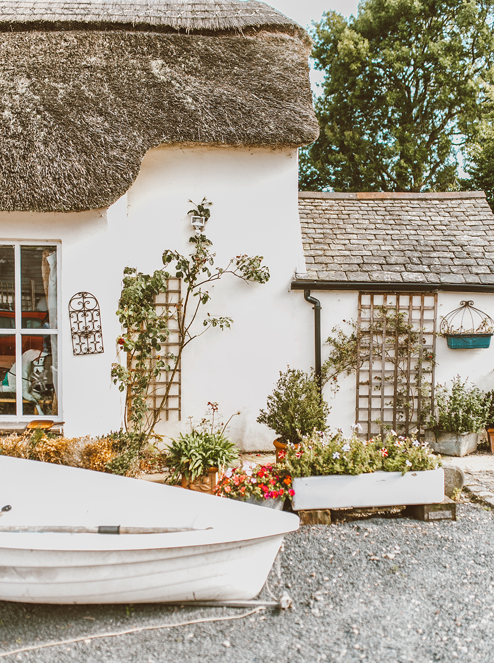 livvyland-blog-olivia-watson-austin-texas-travel-blogger-belfast-northern-ireland-irish-soda-bread-recipe-princess-cruises-excursion-9