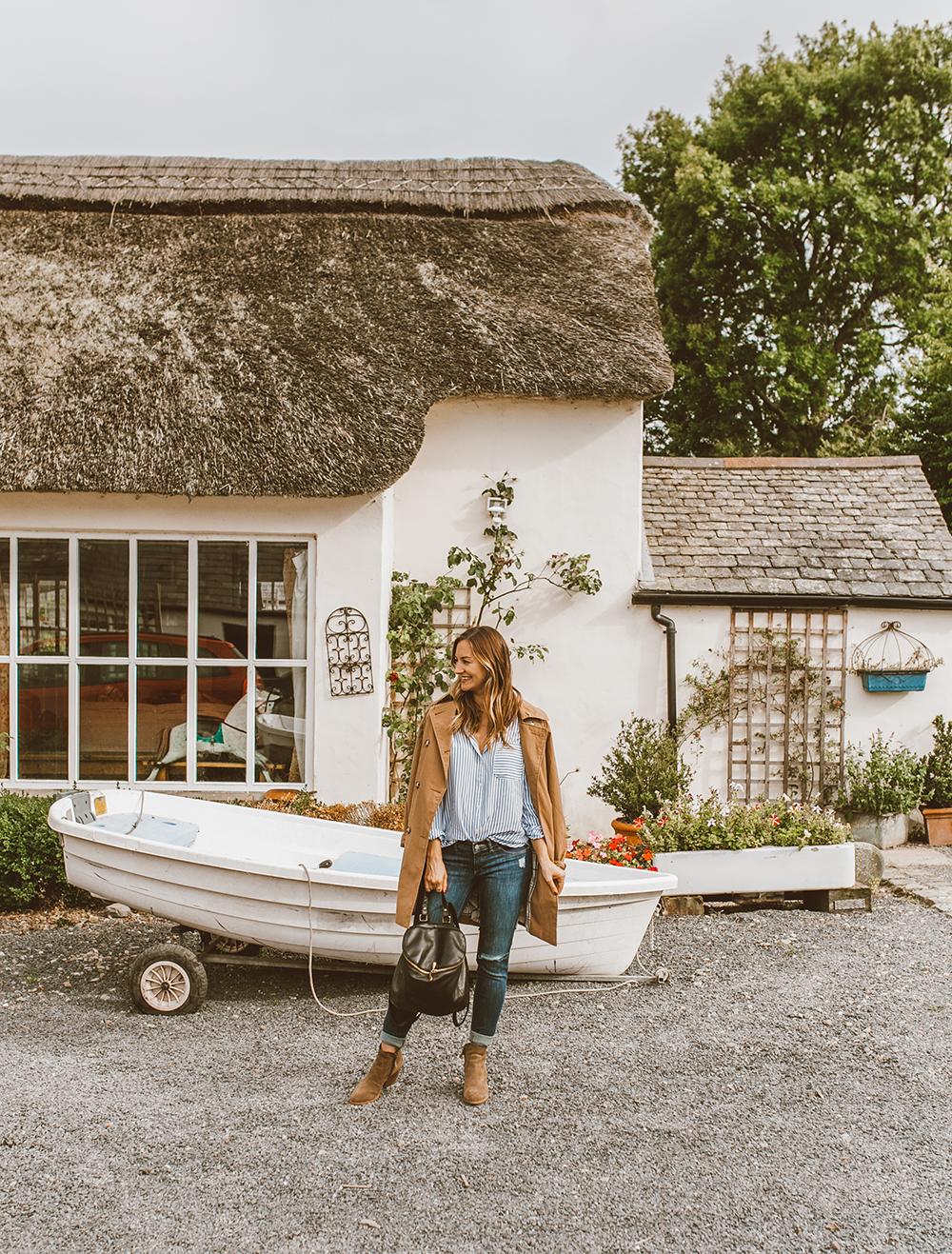 livvyland-blog-olivia-watson-british-isles-cruise-belfast-2