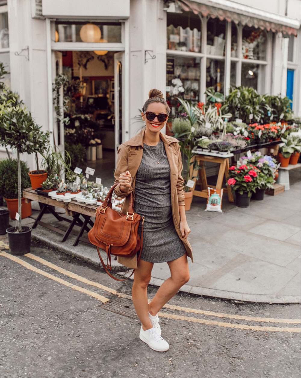livvyland-blog-olivia-watson-princess-cruise-british-isles-london-united-kingdom-notting-hill-what-to-wear-pack-itinerary-pregnancy-style-2