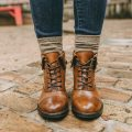 livvyland-blog-olivia-watson-austin-texas-fashion-style-blog-combat-boots-fall-outfit-inspiration-patricia-nash-1