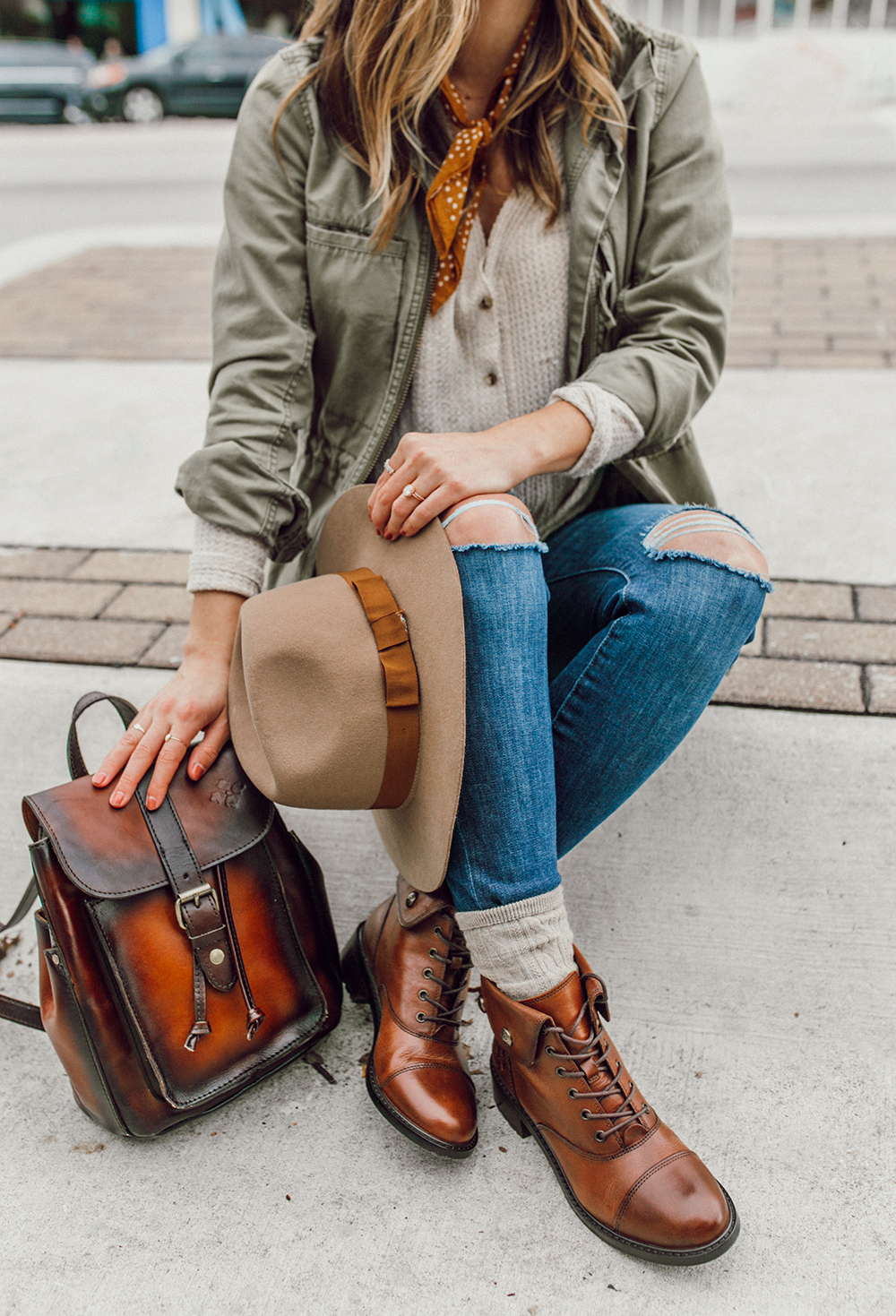 livvyland-blog-olivia-watson-austin-texas-fashion-style-blog-combat-boots-fall-outfit-inspiration-patricia-nash-11
