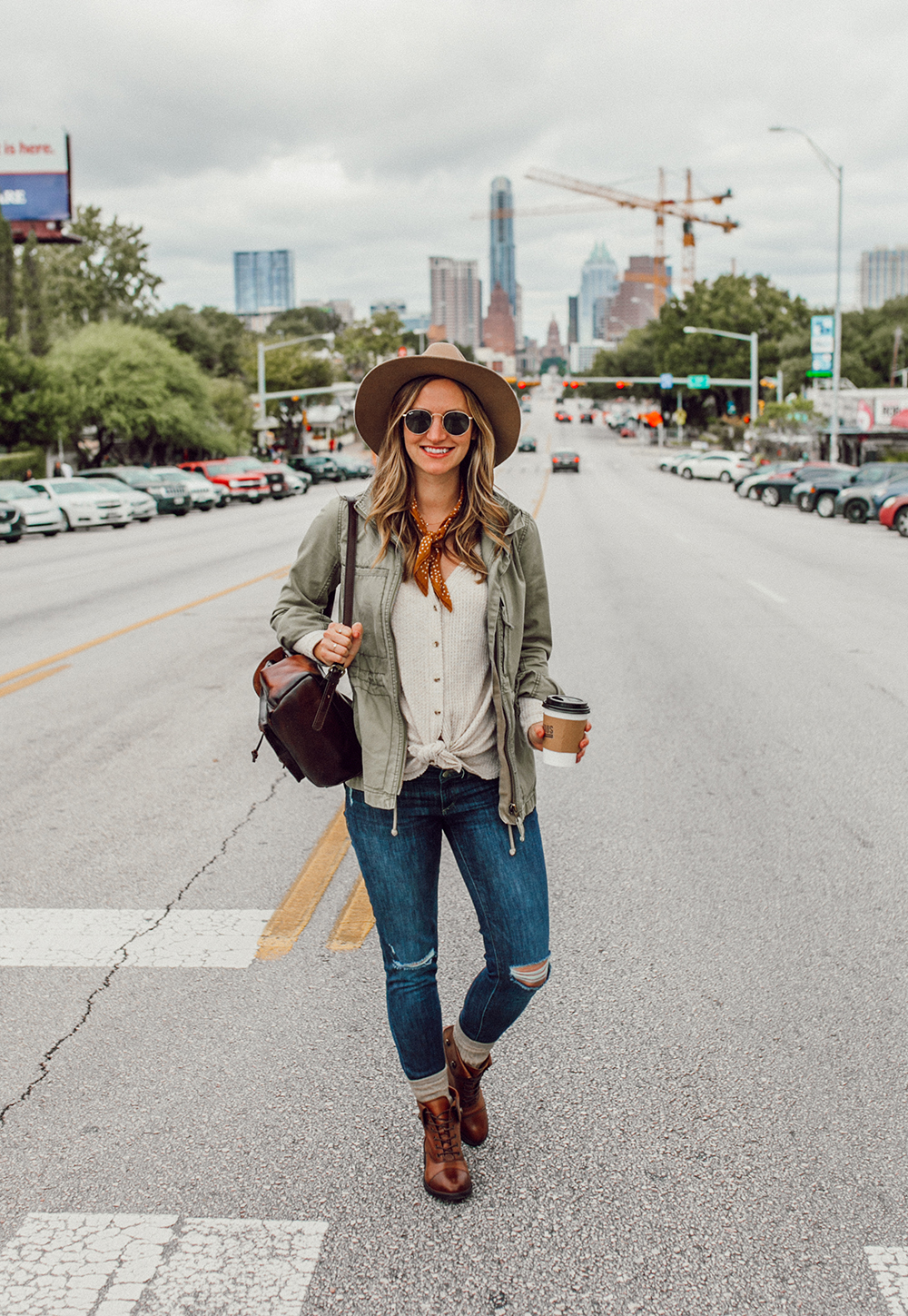 livvyland-blog-olivia-watson-austin-texas-fashion-style-blog-combat-boots-fall-outfit-inspiration-patricia-nash-3