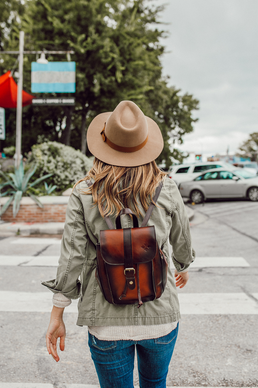 livvyland-blog-olivia-watson-austin-texas-fashion-style-blog-combat-boots-fall-outfit-inspiration-patricia-nash-4