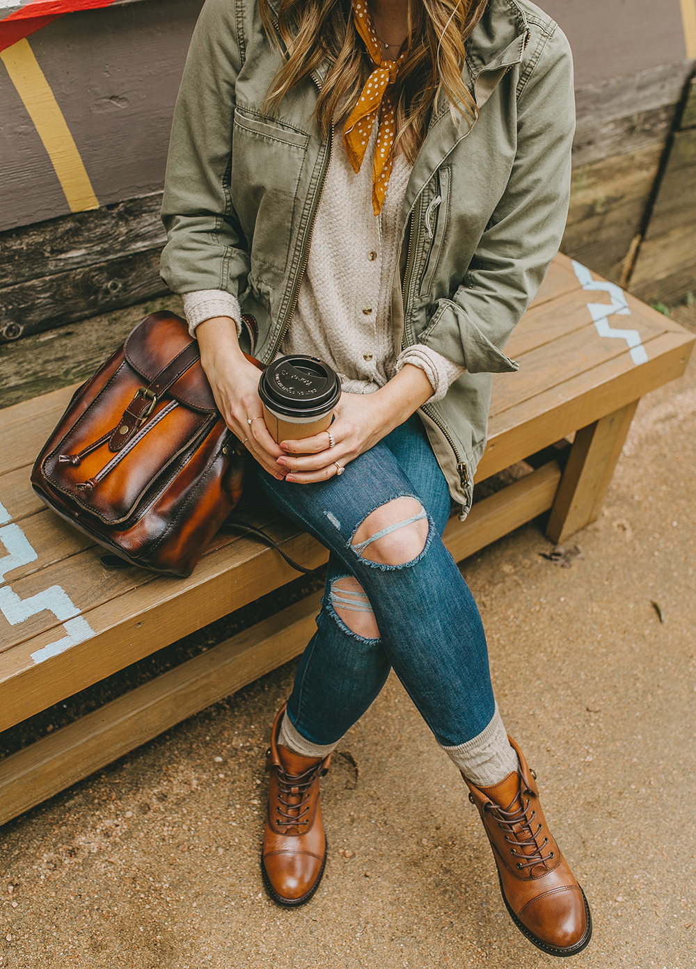 livvyland-blog-olivia-watson-austin-texas-fashion-style-blog-combat-boots-fall-outfit-inspiration-patricia-nash-8