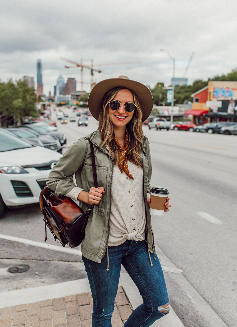 livvyland-blog-olivia-watson-austin-texas-fashion-style-blog-combat-boots-fall-outfit-inspiration-patricia-nash-9