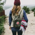 livvyland-blog-olivia-watson-austin-texas-lifestyle-blog-mount-bonnell-patagonia-los-gatos-vest-fjallraven-kanken-mini-backpack-deep-forest-green-hike-outfit-2