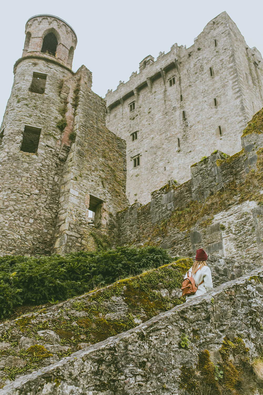 livvyland-blog-olivia-watson-austin-texas-travel-lifestyle-blogger-what-do-see-ireland-cork-blarney-castle-1