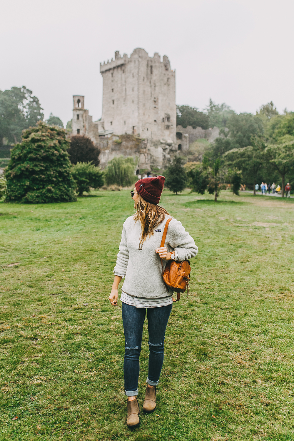 livvyland-blog-olivia-watson-austin-texas-travel-lifestyle-blogger-what-do-see-ireland-cork-blarney-castle-12