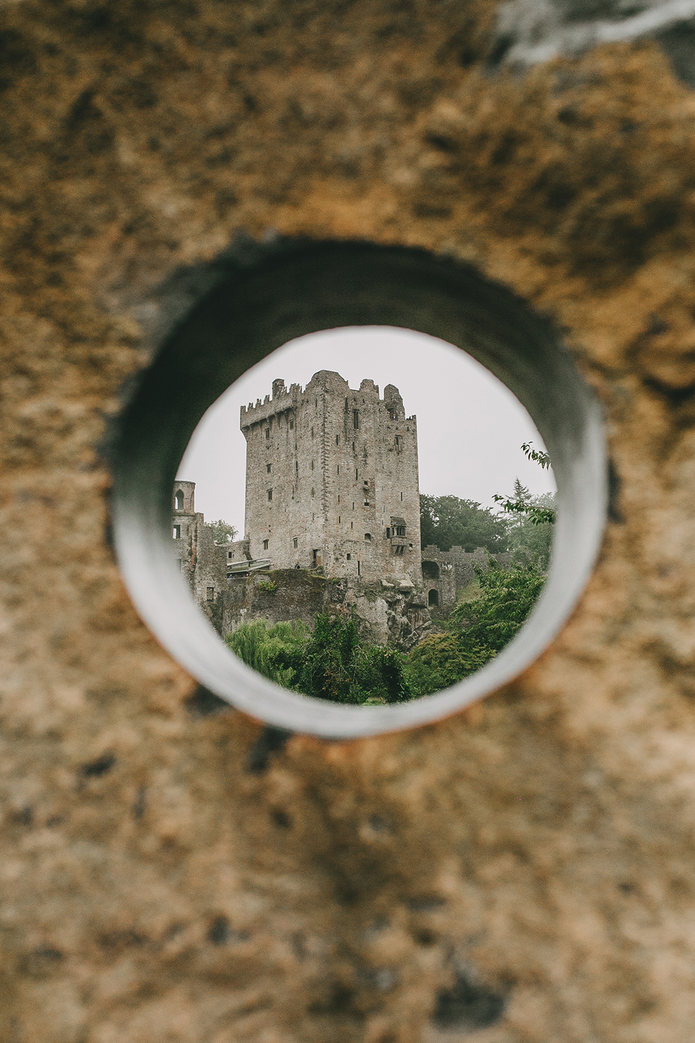 livvyland-blog-olivia-watson-austin-texas-travel-lifestyle-blogger-what-do-see-ireland-cork-blarney-castle-13
