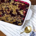 livvyland-blog-olivia-watson-easy-dessert-recipe-triple-berry-crumble-crisp-fall-winter-holiday-2