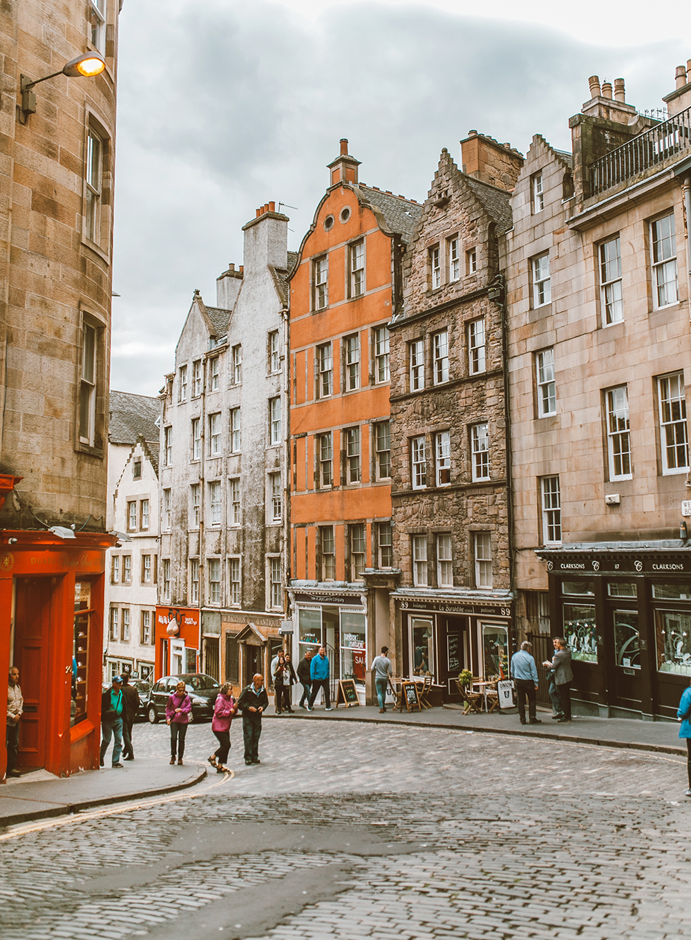 livvyland-blog-olivia-watson-things-to-do-edinburgh-scotland-day-trip-victorias-street-2