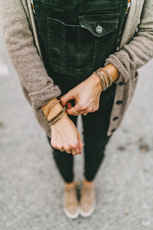 livvyland-blog-olivia-watson-victoria-emerson-beaded-wrap-bracelets-1
