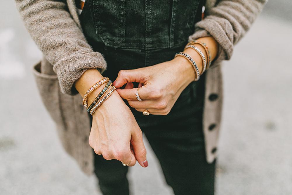 livvyland-blog-olivia-watson-victoria-emerson-beaded-wrap-bracelets-2