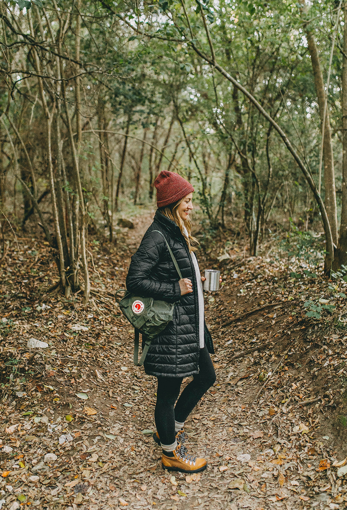 livvyland-blog-olivia-watson-austin-texas-fashion-lifestyle-blogger-greenbelt-fall-patagonia-radalie-parka-sorel-ainsley-boots-hiking-outfit-backcountry-3