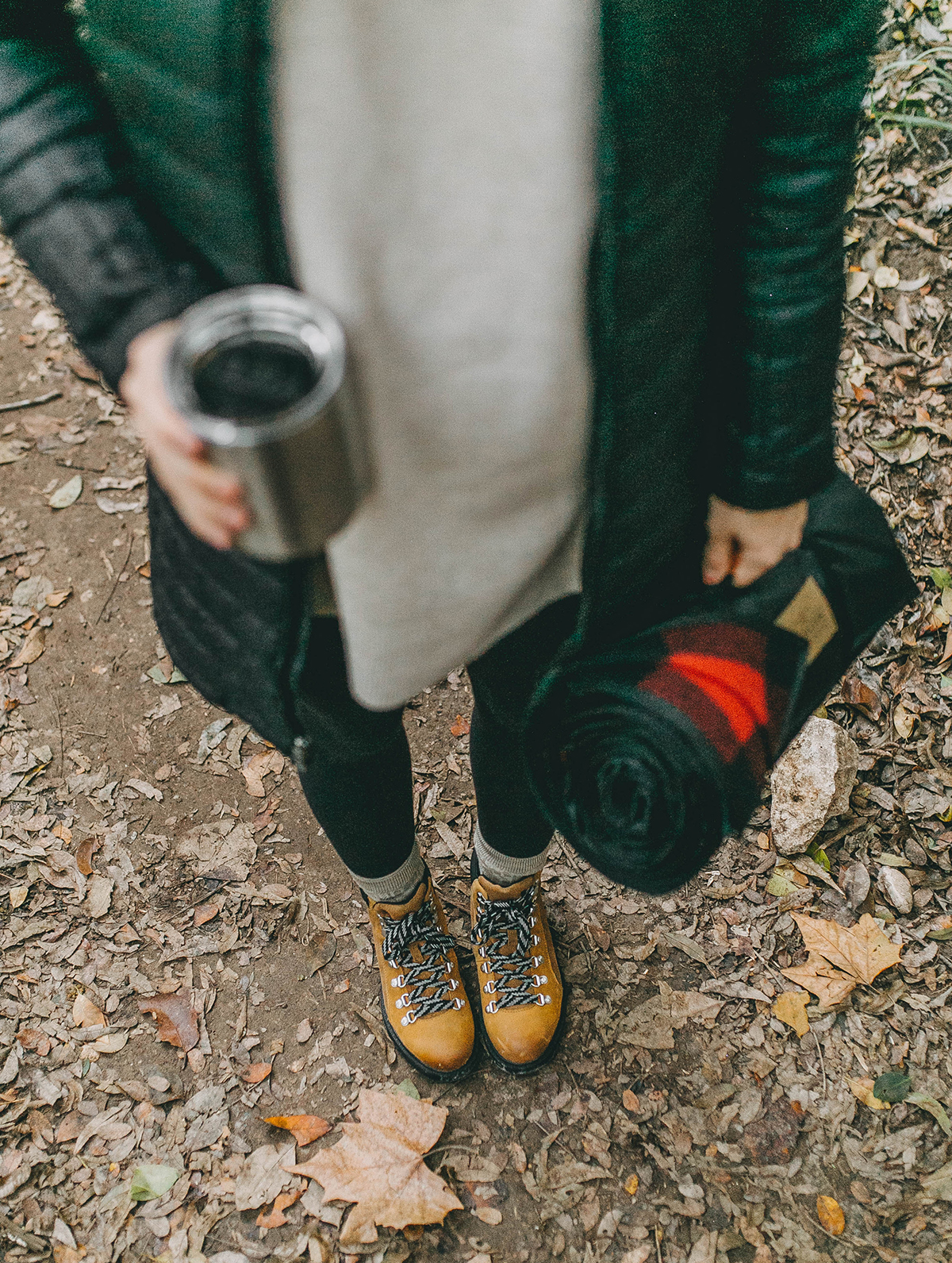livvyland-blog-olivia-watson-austin-texas-fashion-lifestyle-blogger-greenbelt-fall-patagonia-radalie-parka-sorel-ainsley-boots-hiking-outfit-backcountry-5
