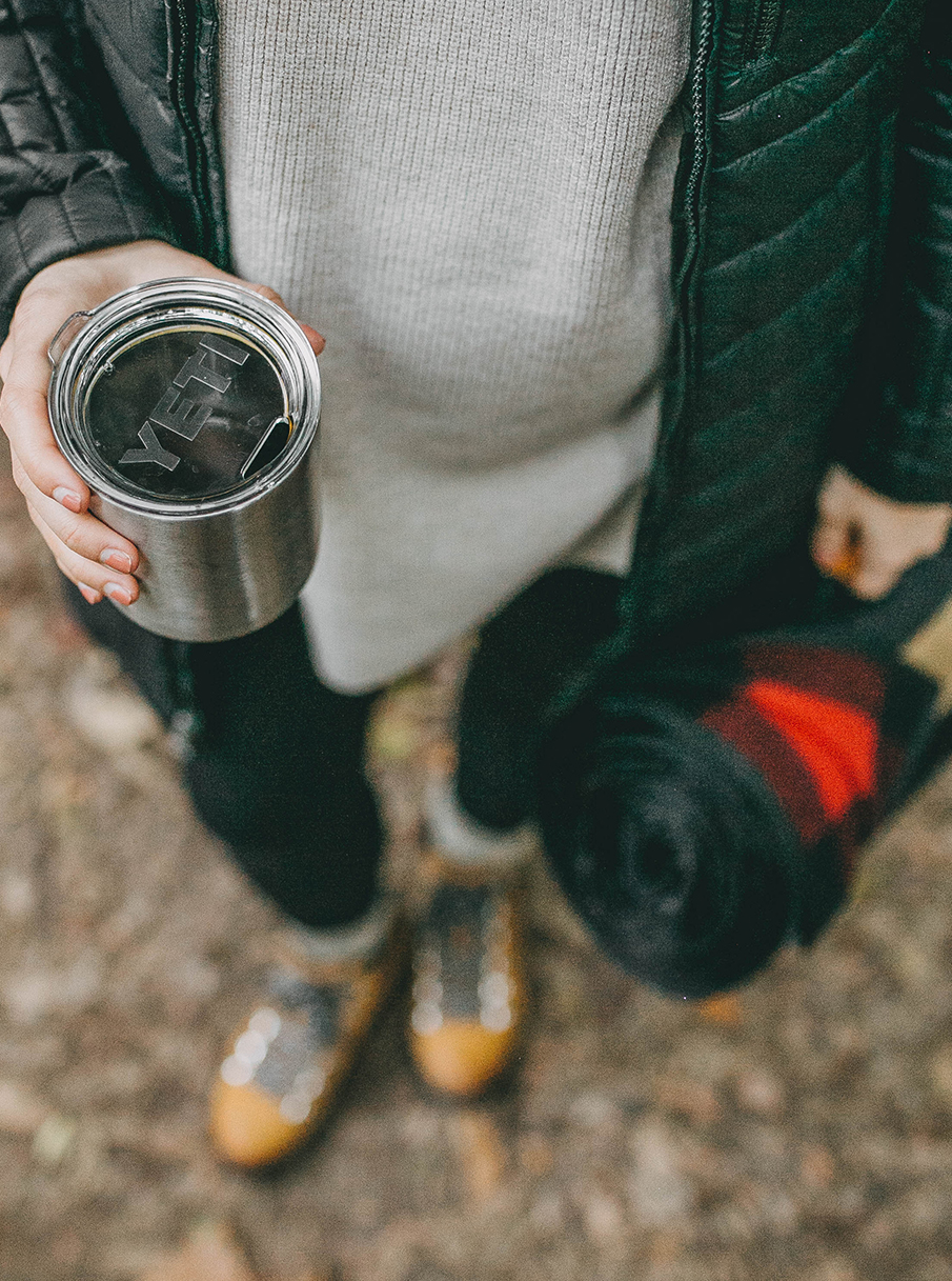livvyland-blog-olivia-watson-austin-texas-fashion-lifestyle-blogger-greenbelt-fall-patagonia-radalie-parka-sorel-ainsley-boots-hiking-outfit-backcountry-yeti-rambler-1