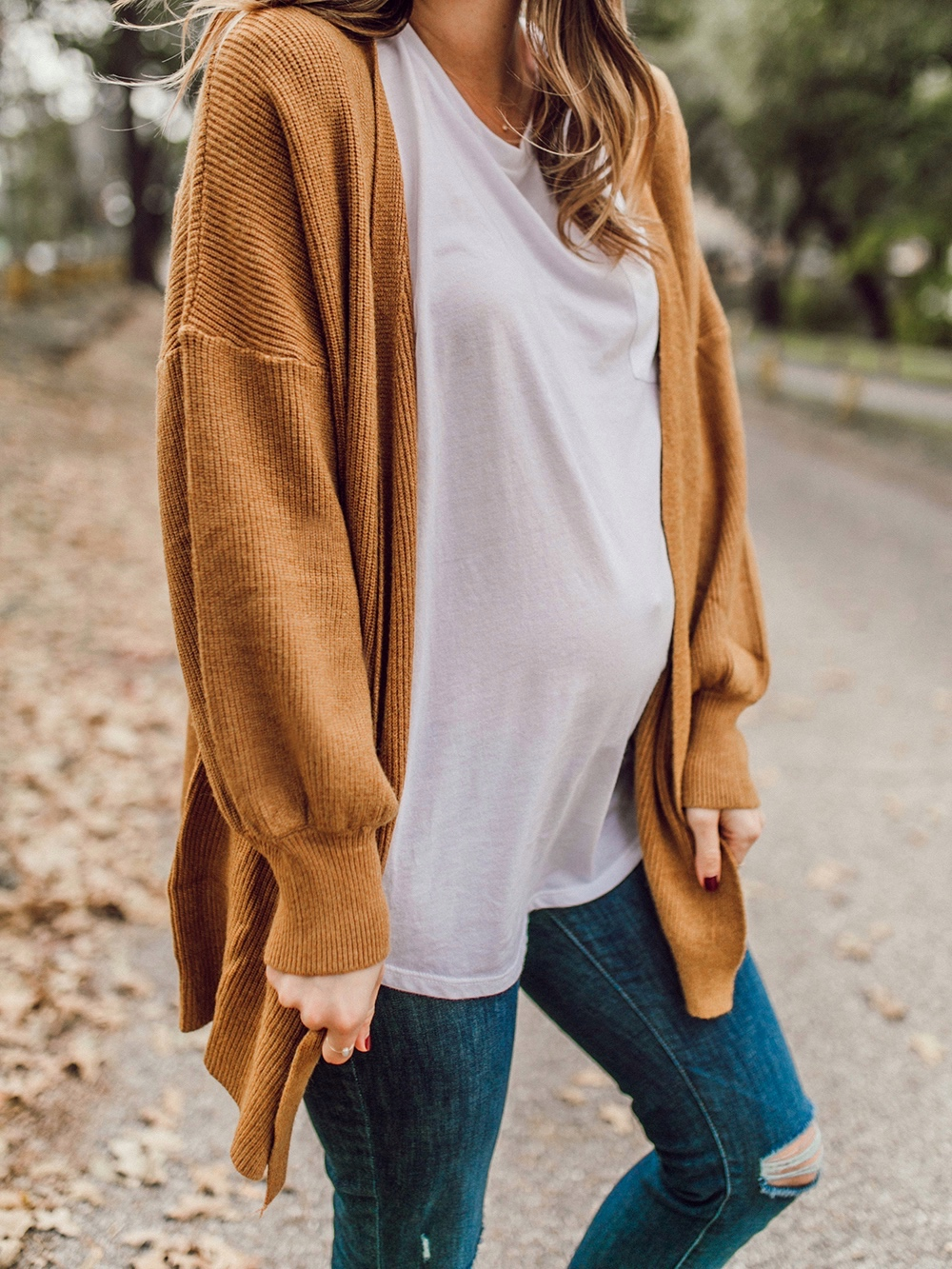 livvyland-blog-olivia-watson-austin-texas-fashion-lifestyle-blogger-mustard-cardigan-outfit-madewell-regan-boots-cyber-monday-nordstrom-sale-3