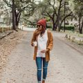 livvyland-blog-olivia-watson-austin-texas-fashion-lifestyle-blogger-mustard-cardigan-outfit-madewell-regan-boots-cyber-monday-nordstrom-sale-7