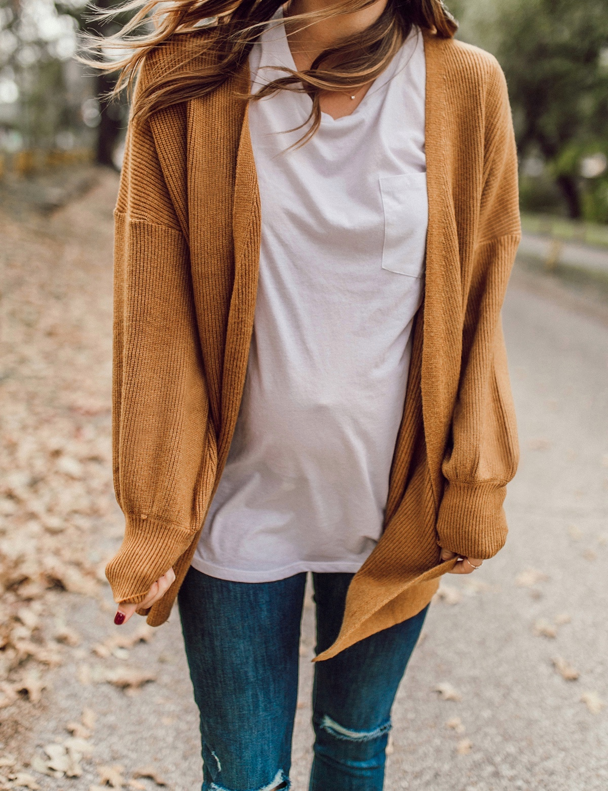livvyland-blog-olivia-watson-austin-texas-fashion-lifestyle-blogger-mustard-cardigan-outfit-madewell-regan-boots-cyber-monday-nordstrom-sale-8