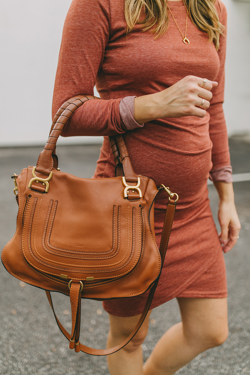 livvyland-blog-olivia-watson-austin-texas-fashion-style-blogger-bohemian-maternity-dress-cute-pregnancy-outfit-idea-chloe-marcie-medium-tan