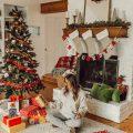 livvyland-blog-olivia-watson-austin-texas-lifestyle-blogger-christmas-tree-holiday-gift-idea-l'occitane-beauty-1