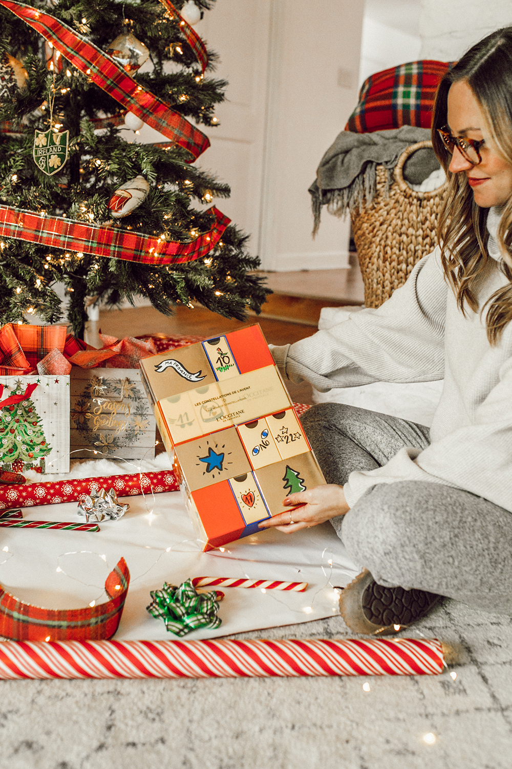 livvyland-blog-olivia-watson-austin-texas-lifestyle-blogger-christmas-tree-holiday-gift-idea-l'occitane-beauty-12