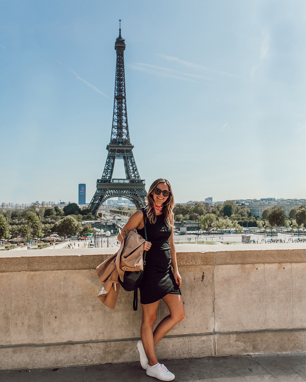 livvyland-blog-olivia-watson-austin-texas-travel-lifestyle-blogger-day-trip-paris-itinerary-9