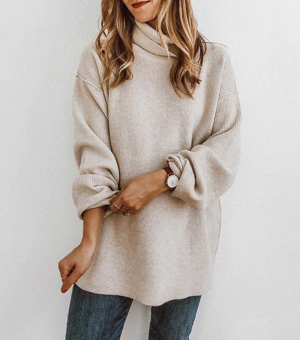 livvyland-blog-olivia-watson-best-cyber-monday-sales-free-people-oversize-sweater
