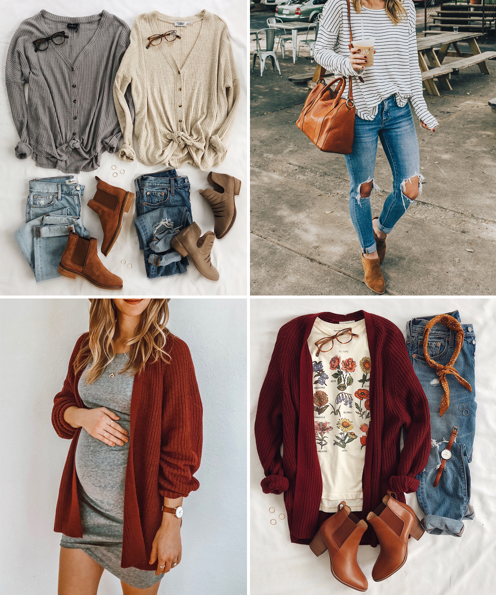14d50bbaa816 Instagram Roundups Blogger - LivvyLand | Austin Fashion and Style ...