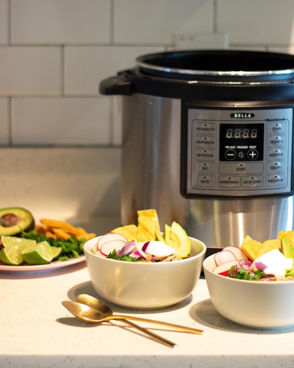 livvyland-blog-olivia-watson-chicken-tortilla-soup-recipe-bella-multicooker-2