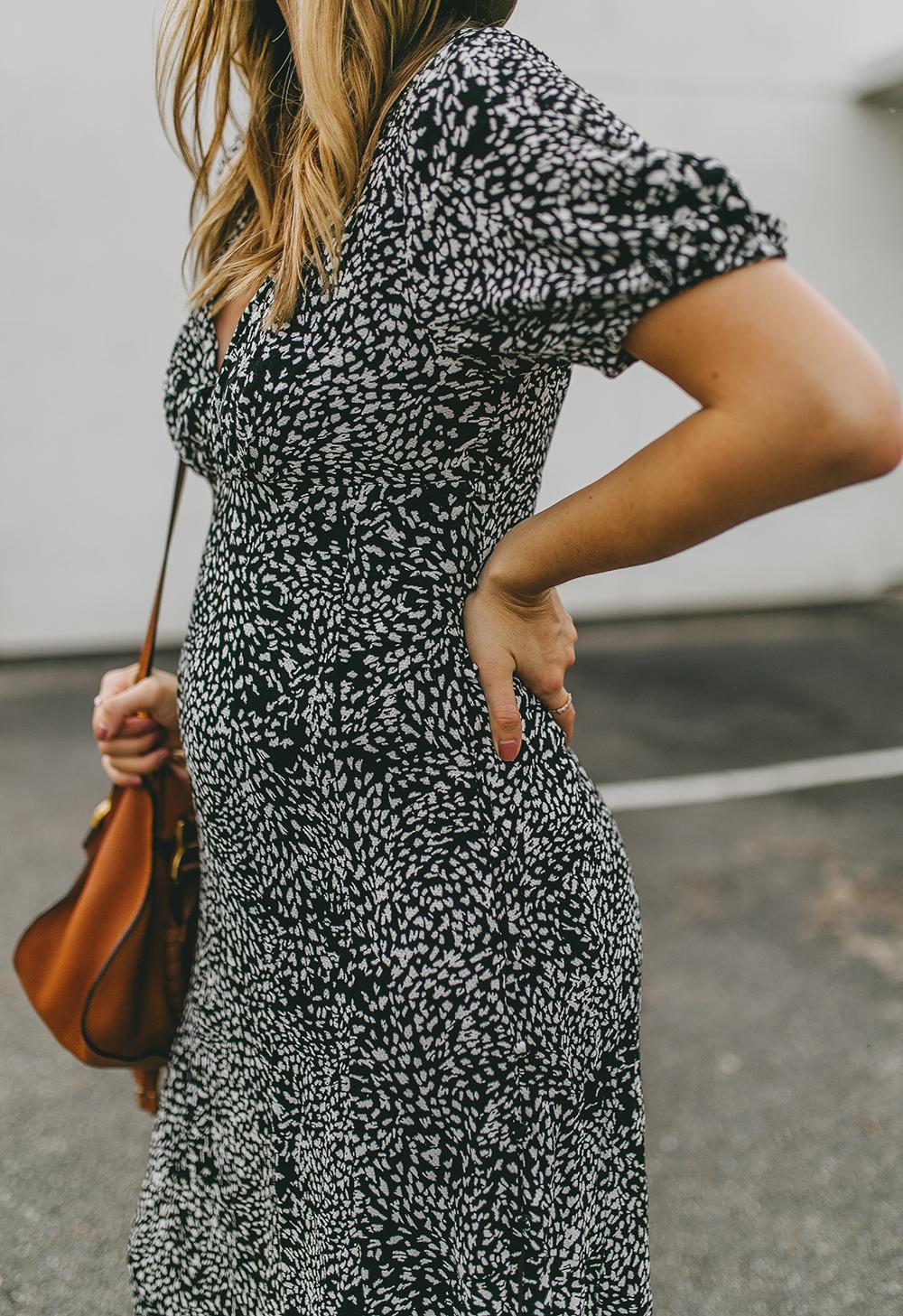 livvyland-blog-olivia-watson-free-peopl-looking-for-love-midi-dress-fedora-hat-outfit-chloe-medium-marcie-handbag-2