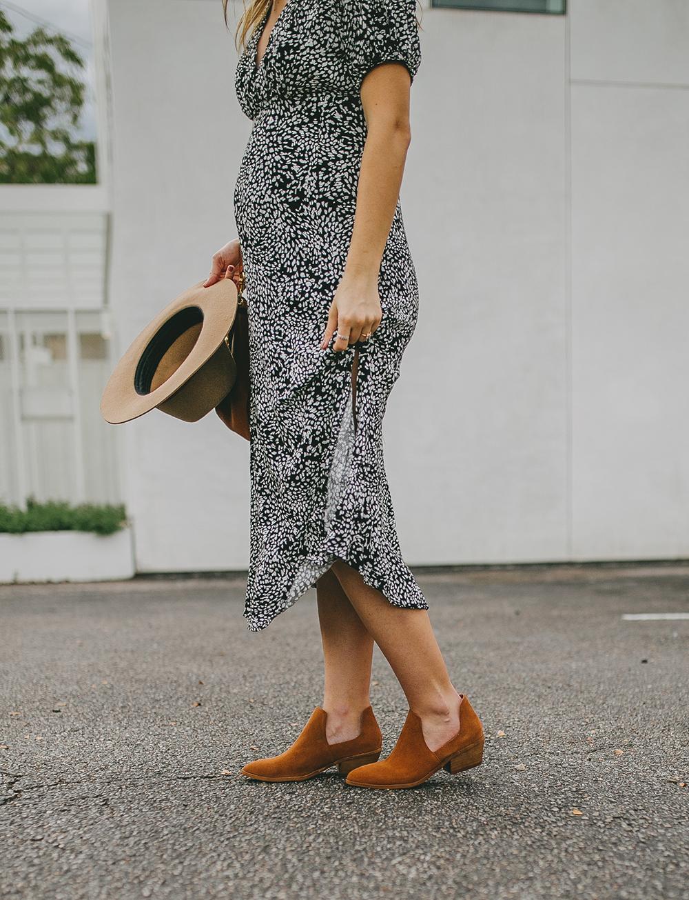 livvyland-blog-olivia-watson-free-peopl-looking-for-love-midi-dress-fedora-hat-outfit-chloe-medium-marcie-handbag-8