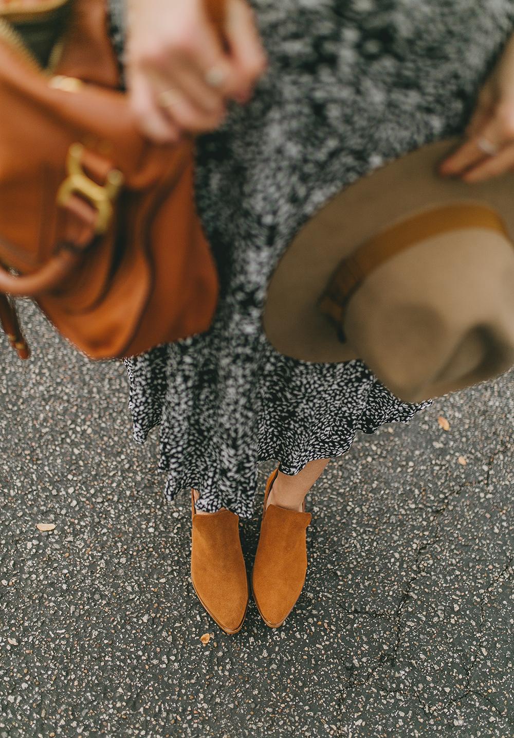 livvyland-blog-olivia-watson-free-peopl-looking-for-love-midi-dress-fedora-hat-outfit-chloe-medium-marcie-handbag-9