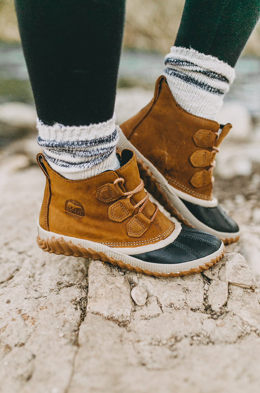 livvyland-blog-olivia-watson-austin-texas-fashion-lifestyle-blogger-backcountry-patagonia-better-sweater-jacket-sorel-hiking-boots-sorel-boots-hiking-outfit-1