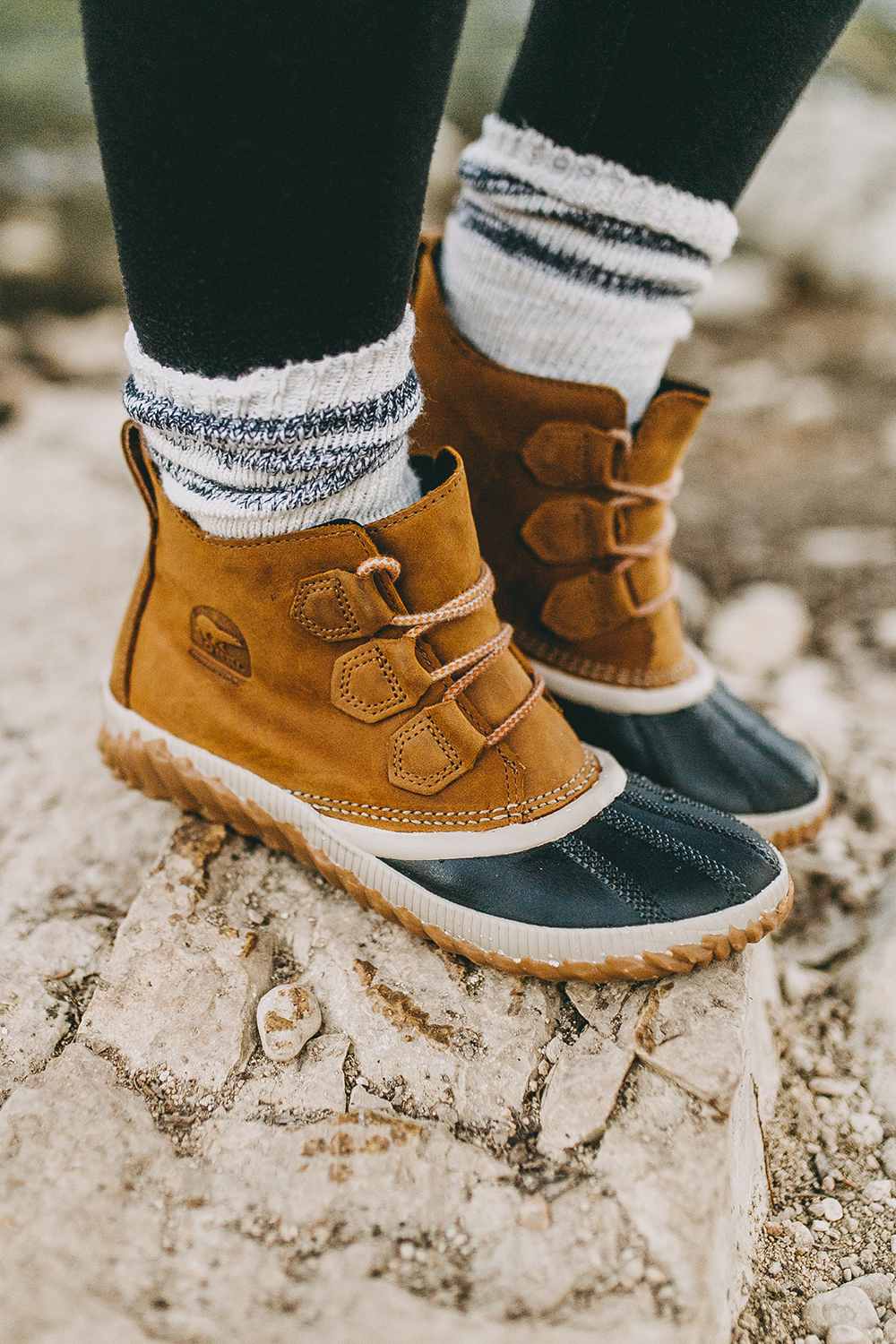 livvyland-blog-olivia-watson-austin-texas-fashion-lifestyle-blogger-backcountry-patagonia-better-sweater-jacket-sorel-hiking-boots-sorel-boots-hiking-outfit-9