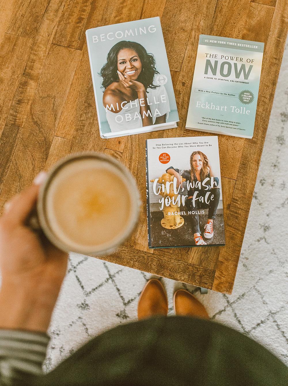 livvyland-blog-olivia-watson-austin-texas-lifestyle-blogger-best-inspiring-books-2018-2019-1