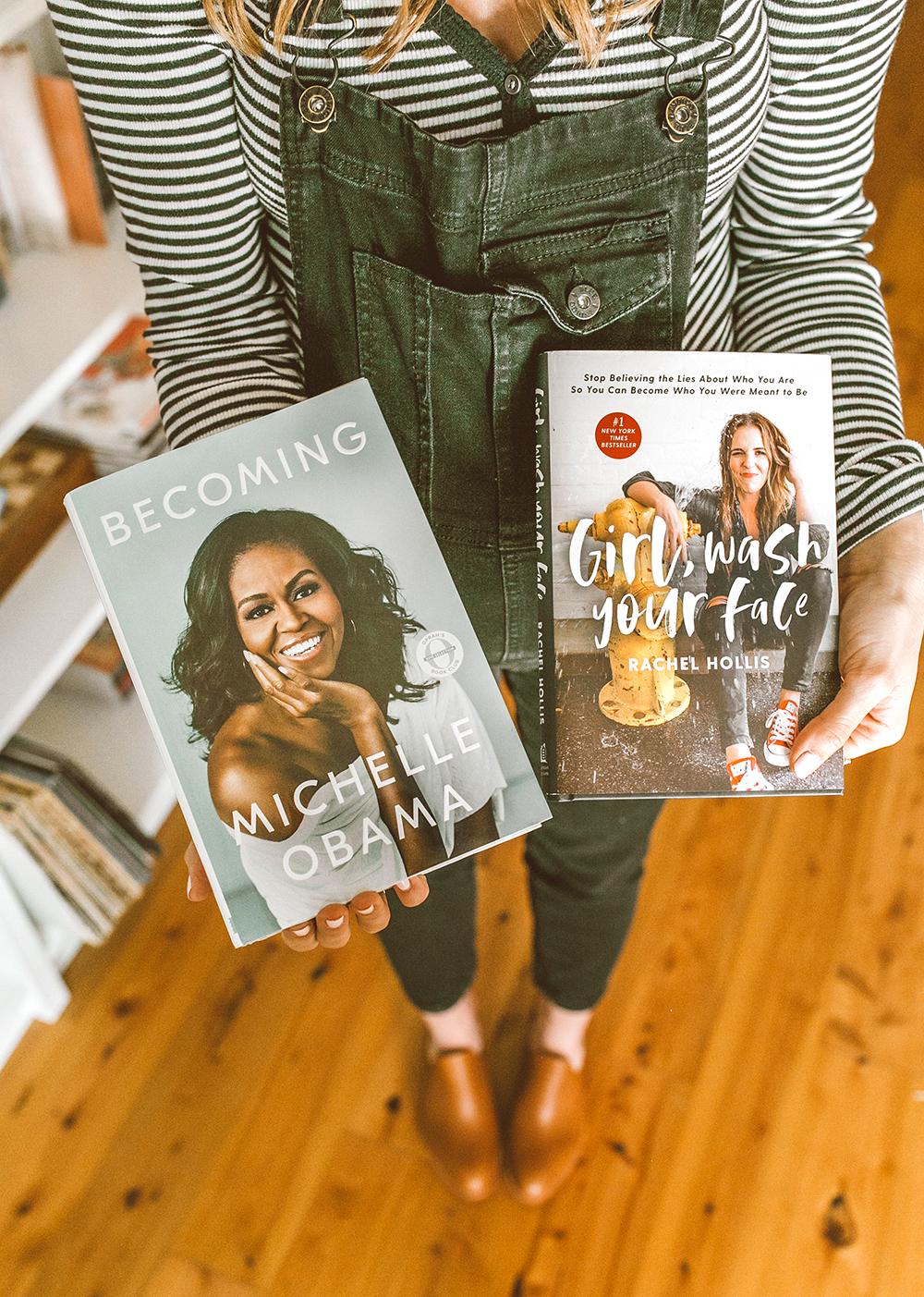 livvyland-blog-olivia-watson-austin-texas-lifestyle-blogger-best-inspiring-books-2018-2019-2