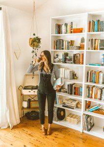 livvyland-blog-olivia-watson-austin-texas-lifestyle-blogger-best-inspiring-books-2018-2019-5