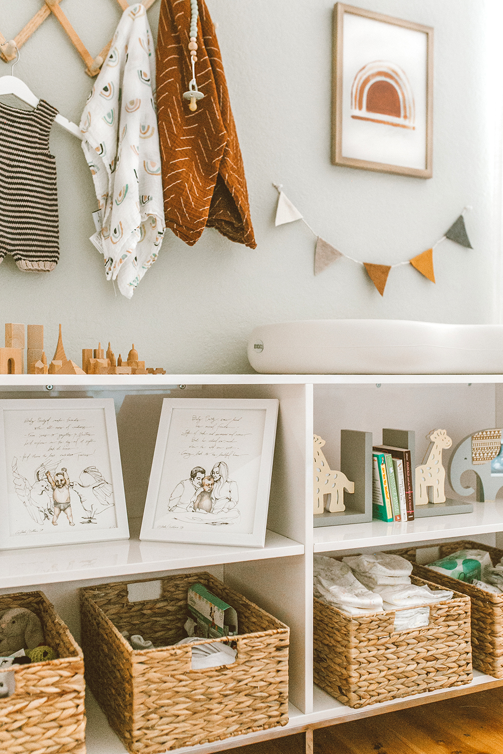 livvyland-blog-olivia-watson-baby-boy-gender-neutral-safari-nursery-theme-tour-reveal-earth-tones-1