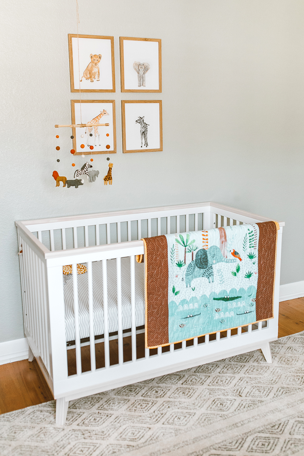 livvyland-blog-olivia-watson-baby-boy-gender-neutral-safari-nursery-theme-tour-reveal-earth-tones-11
