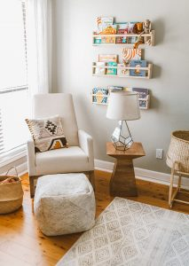 livvyland-blog-olivia-watson-baby-boy-gender-neutral-safari-nursery-theme-tour-reveal-earth-tones-12