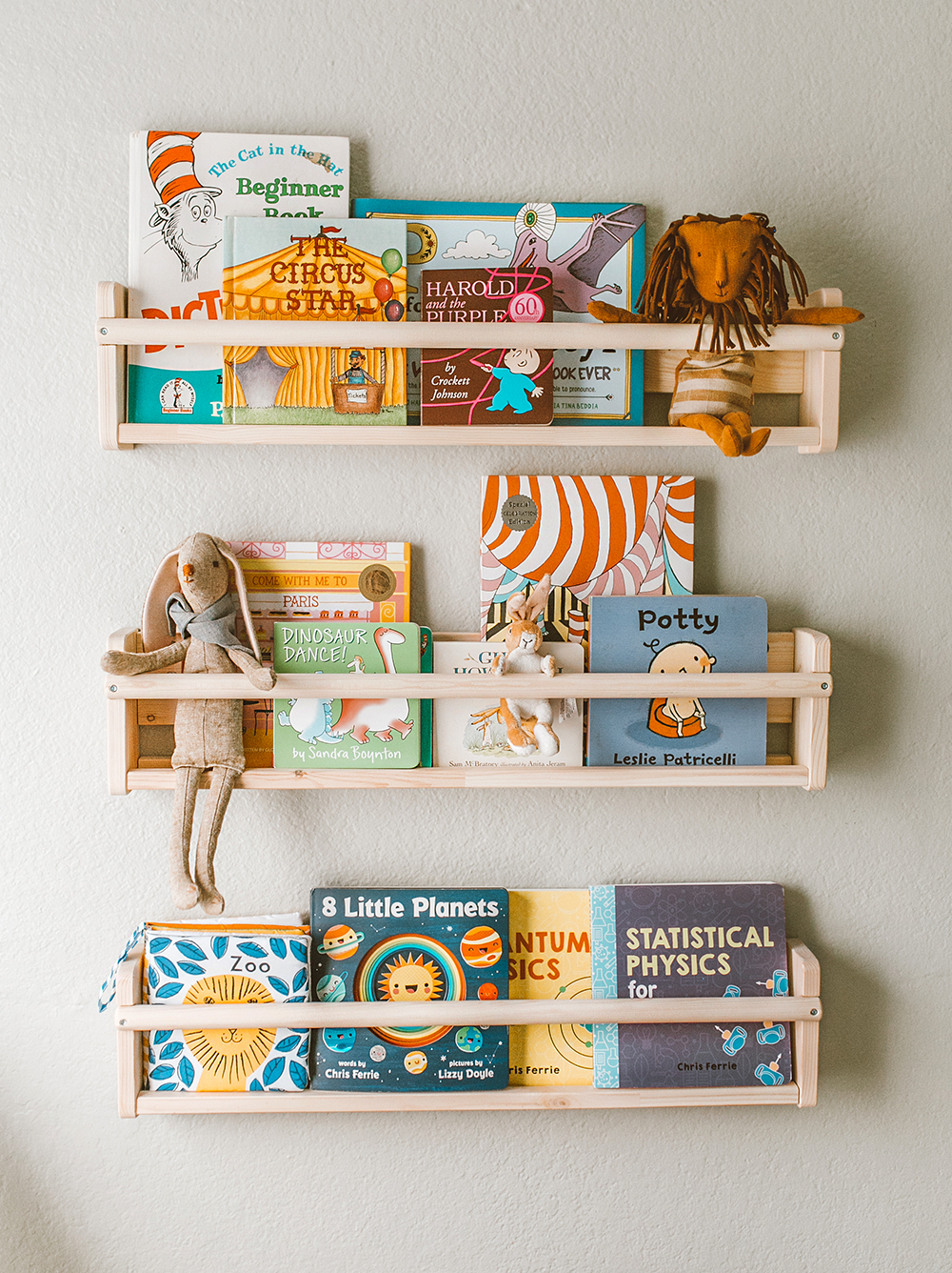 livvyland-blog-olivia-watson-baby-boy-gender-neutral-safari-nursery-theme-tour-reveal-earth-tones-floating-bookshelf
