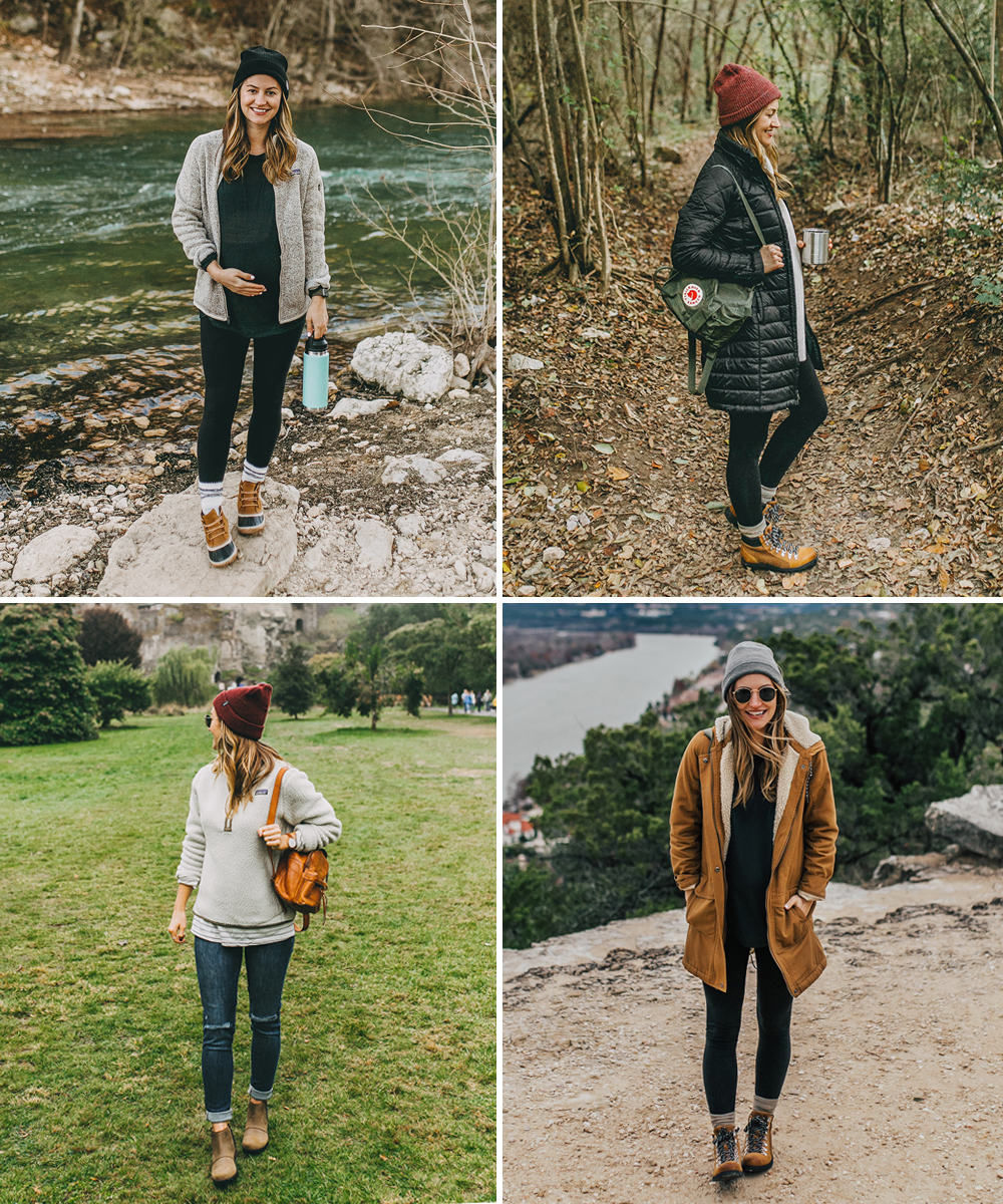 livvyland-blog-olivia-watson-austin-texas-backcountry-patagonia-sale-1