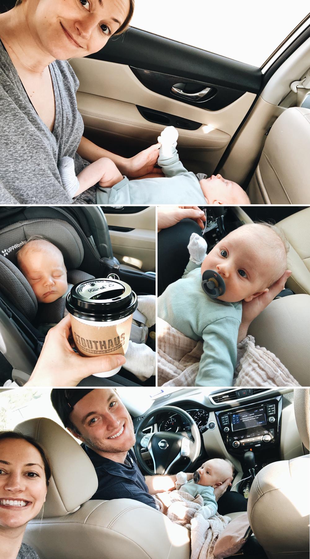 livvyland-blog-coffee-run-baby-jude