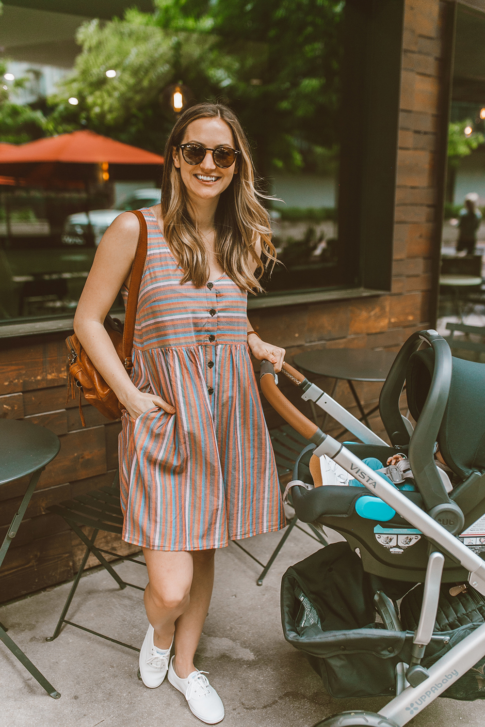 livvyland-blog-olivia-watson-austin-texas-lifestyle-fashion-motherhood-blogger-mommy-me-baby-boy-nordstrom-2